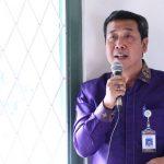Telisik Sejarah Untuk Pemajuan dan Penguatan Musik Indonesia