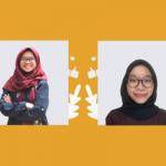 Cerita Pemagang: Sitiw dan Nadhira
