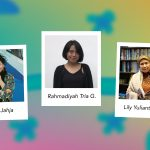 Tiga Perempuan untuk Ekosistem Seni yang Setara