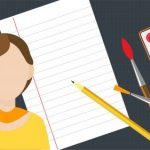 Sinergi untuk Pendidikan Seni di Sekolah