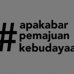 Maju Terus, Pantang Ragu: Empat Tahun Implementasi UU Pemajuan Kebudayaan