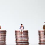 Gerak Perempuan Mencari Celah Kreasi dan Jaminan Ekonomi