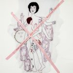 Perspektif Gender dalam Seni Rupa di Jawa Timur